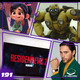 Trailers: Bublebee y Wifi Ralph / Chimuelo ¿GAY? - Episodio 191 - LC Magazine