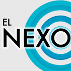 EL NEXO 2x13 - THE GAME AWARDS | XBOX SERIES X | BIOSHOCK 4 | RESIDENT EVIL 3 | GHOST OF TSUSHIMA | BABYLONS FALL