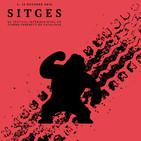 Ningú no és perfecte 19x05 - Festival de Sitges 2019 Part 1 (dies 1 a 6)