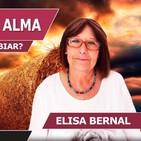 LA CONSUMACIÓN DEL ALMA con Elisa Bernal