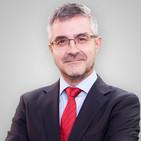 Entrevista a Enrique Sueiro_Comunicación_11/12/19