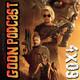 LMG 4x09: Críticas Precoces - Terminator: Dark Fate (Terminator Destino Oscuro)