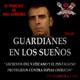 Jovi Sambora T01x28 -Guardianes en los Sueños - Archivos del Vaticano y el Pentágono protegidos contra espías oníricos.?