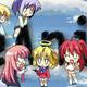LifeAnimeBo E46 Uwakoi(Manga)-(Ralph2vsCreed2)-GameSeccion-AlitaBattleAngel-HappyDeathDay2U-RussianDOLL-DoomPATROL_UA