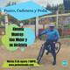 113 - Ximena Monroy Benavides: Una mujer y su bicicleta