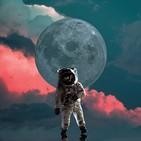 41.2 El proyecto Blue Moon, casos desclasificados de ovnis en España y planetas similares a los del mundo Stars Wars