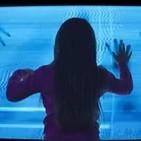 """El Laberinto 2x19: Poltergeist en una casa de Las Palmas / La """"viuda negra"""" de New Hampshire / De la Tierra a la Luna"""