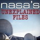 NASA archivos desclasificados T3: ¿Somos de Venus? • ¿Tuvo la tierra dos lunas? • Flotilla extraterrestre