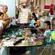 Jóvenes, fuerza que gana espacio en trabajo por cuenta propia en Mayabeque