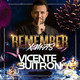Podcast Remember the Luxe MARTES 03 DIC