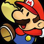 Debug Live 4x15 - El mejor Mario de la historia