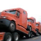 72 - Significado de dumping social en el transporte