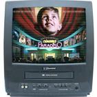 04x20 Remake a los 80, CINEMA PARADISO, 1988 Giuseppe Tornatore