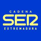 Entrevista 10/03/2018 - Extremadura a 2 (Cadena Ser)