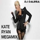 Dj Dalega - Kate Ryan Megamix