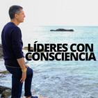 Líderes con consciencia