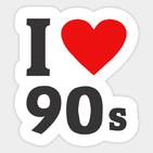 [LPDT] La Posada de Términa 2x14 - Aquellos Maravillosos Años 90