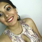 Selfie Sonora- Celeste Basualdo