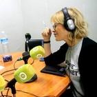 El Día de la Mujer en Radio Oasis