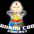 KonamiCode 4x9 Destripando Warcraft