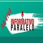 Jornalismo independente após o golpe de 2016 - Informativo Paralelo #101