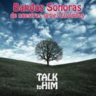 Letter 61: Las Bandas Sonoras de Nuestras Series Favoritas.
