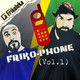 073 - Friko-phone (Vol. 1)