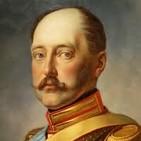 HISTORIA DE RUSIA Nicolás I, el gendarme de Europa.