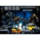 Transformers: La era de la extinción (30 aniversario)