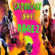 CX Podcast 6x28 I Rage 2, Skull and Bones, Vampire: The Masquerade...