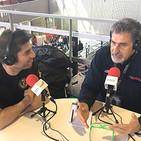 En Moto Radio / Especial Oscar Haro - MotoGP