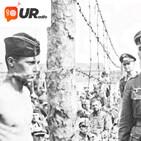 La Gestapo Nazi