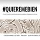 MediAcción - Quiéreme bien - 4/11/18