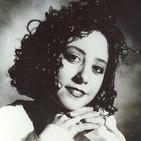 T3x02 El crimen de Soledad Donoso: un caso sin resolver
