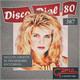 Disco Dial 80 Edición 387 (Primera parte)