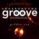 Underground Groove (Prog. Completo) 3 de julio de 2020 (@RadioCirculo)
