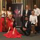 Música clàssica i flamenc, gràcies a la fusió de En Clave de Clot