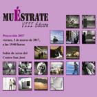 Fotografia2: 'MuÉstrate' 2017 + Taller Navia