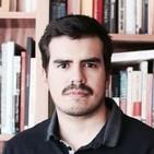 Venezuela intervenida. Orlando Avendaño (@OrlvndoA). Periodista, editor en Jefe del PanAm Post (@PanAmPost_es).