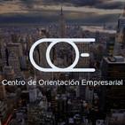 52.- Carlos Eduardo Castellanos - La Mente Mediocre
