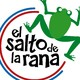 El Salto de la Rana 30 de abril 2019 en Radio Esport Valencia