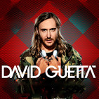 David Guetta - Playlist 484 (06-10-2019)