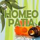 Némesis radio 5x05: ¿La homeopatía, cura?
