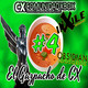 EL GAZPACHO de CX #4: Polémicas Games Awards y Especial Xbox Inside