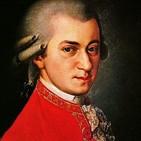 El Descampao - Biografías de la Historia: Mozart Parte 1