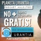 Los Podcast Malditos - No más Libros de Urantia grátis!