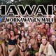 Entrevista 09: Viviendo por el Mundo de Workaway en Hawaii