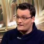 Nicolas Klein (@NicolasKleinEsp), profesor de español en Francia, España, país de bloques.