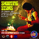La Choza del Rock Episodio 7x20: Shooting Stars