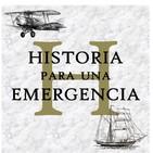 HISTORIAS PARA UNA EMERGENCIA 12 ,.Los 300 de Hellote, Primera Guerra Carlista